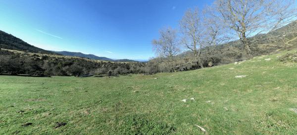 Στενό - Κερασιά Σιθωνίας 360