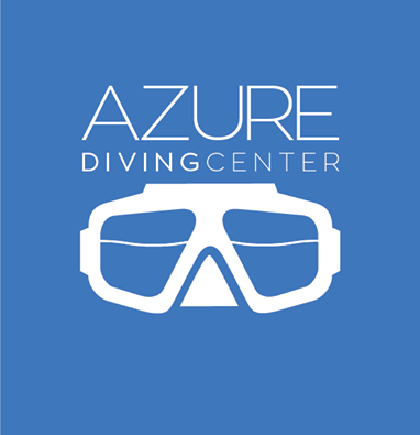 Azure Diving Center