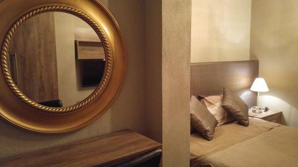 Agrili Apartments Resorts