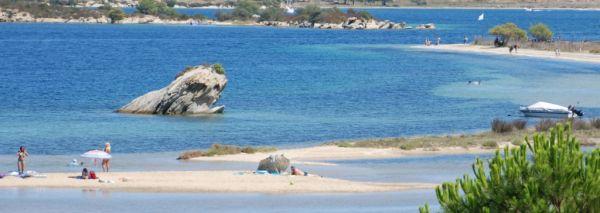 Παραλία Λιβάρι