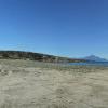 Παραλία Συκιάς 360 Panorama