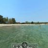 Παραλία Αι Γιάννης - Συκια 360
