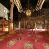 Ιερός Ναός Αγίου Αθανασίου | Panorama 3