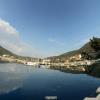 360 Porto Koufo - Virtual tour